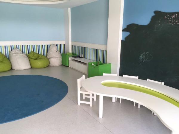 Privilege Exclusive Houses - Casa 3 Dorm, Estância Velha, Canoas - Foto 7