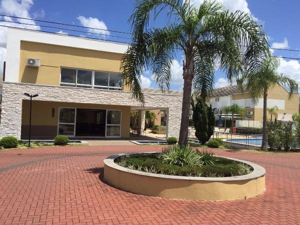 Privilege Exclusive Houses - Casa 3 Dorm, Estância Velha, Canoas - Foto 4