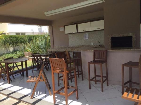 Privilege Exclusive Houses - Casa 3 Dorm, Estância Velha, Canoas - Foto 8