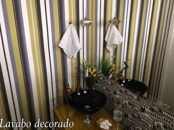 Privilege Exclusive Houses - Casa 3 Dorm, Estância Velha, Canoas - Foto 33