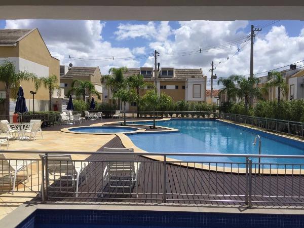 Privilege Exclusive Houses - Casa 3 Dorm, Estância Velha, Canoas - Foto 2