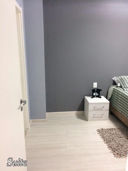 Privilege Exclusive Houses - Casa 3 Dorm, Estância Velha, Canoas - Foto 24