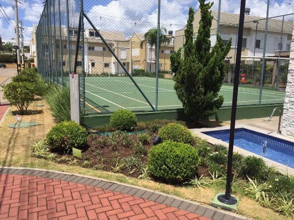 Privilege Exclusive Houses - Casa 3 Dorm, Estância Velha, Canoas - Foto 3