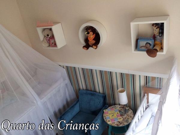 Privilege Exclusive Houses - Casa 3 Dorm, Estância Velha, Canoas - Foto 30