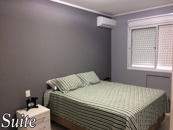 Privilege Exclusive Houses - Casa 3 Dorm, Estância Velha, Canoas - Foto 23
