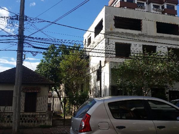 Sem Nome - Terreno, Passo da Areia, Porto Alegre (113553) - Foto 9