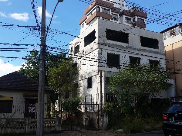 Sem Nome - Terreno, Passo da Areia, Porto Alegre (113553) - Foto 10