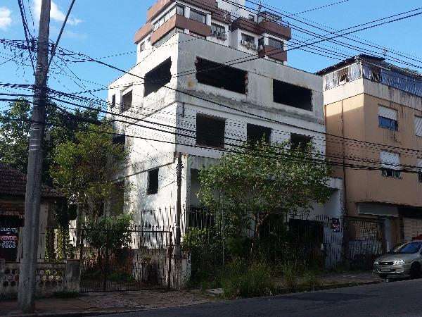 Sem Nome - Terreno, Passo da Areia, Porto Alegre (113553) - Foto 11