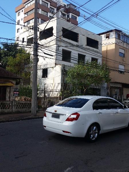 Sem Nome - Terreno, Passo da Areia, Porto Alegre (113553) - Foto 12