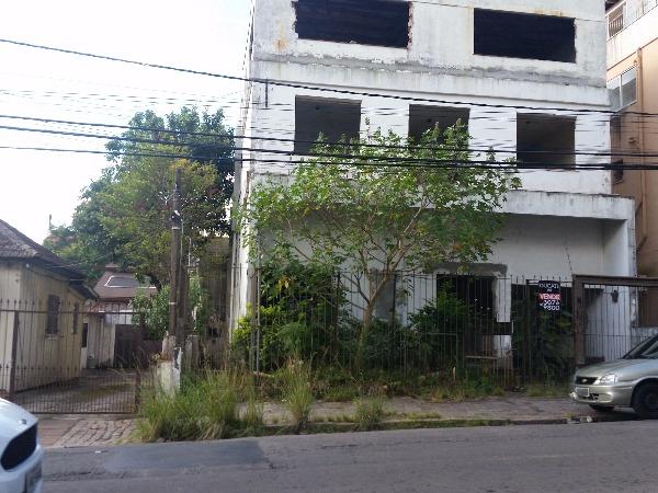 Sem Nome - Terreno, Passo da Areia, Porto Alegre (113553) - Foto 13