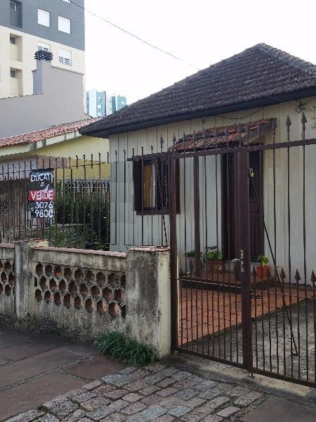 Sem Nome - Terreno, Passo da Areia, Porto Alegre (113553) - Foto 15