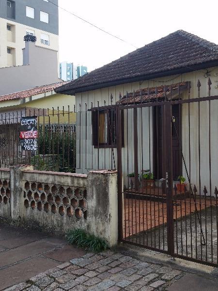 Sem Nome - Terreno, Passo da Areia, Porto Alegre (113553) - Foto 6