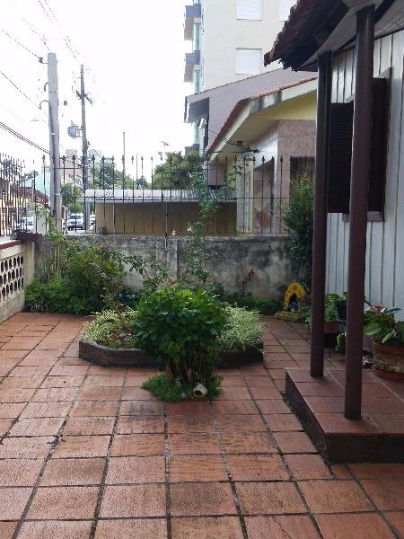 Sem Nome - Terreno, Passo da Areia, Porto Alegre (113553) - Foto 5