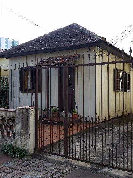 Sem Nome - Terreno, Passo da Areia, Porto Alegre (113553) - Foto 8