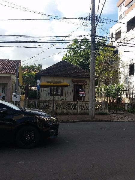 Sem Nome - Terreno, Passo da Areia, Porto Alegre (113553) - Foto 3
