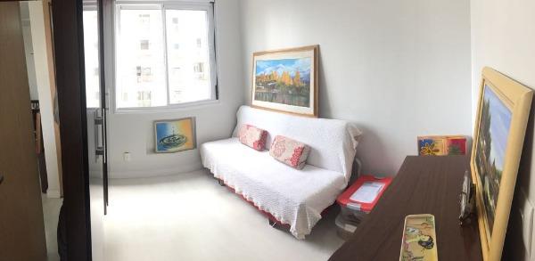 Serenitá - Apto 2 Dorm, Passo da Areia, Porto Alegre (114260) - Foto 9