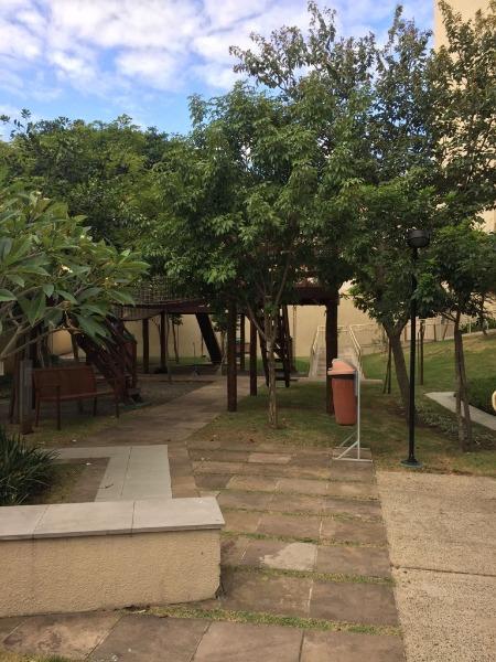 Serenitá - Apto 2 Dorm, Passo da Areia, Porto Alegre (114260) - Foto 21