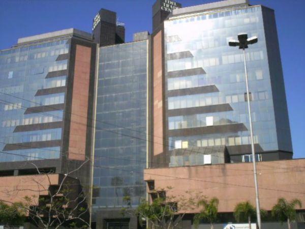 Edel Trade Center - Sala, Cidade Baixa, Porto Alegre (13369)