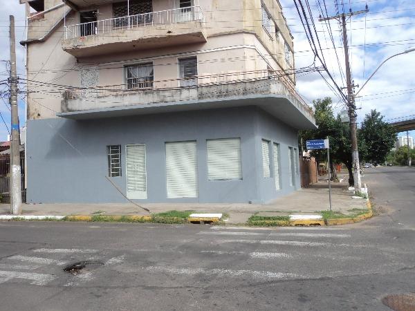 Centro - Sala, Centro, Canoas (15785)