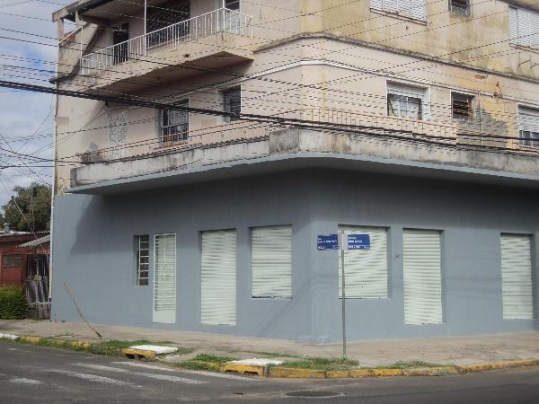 Centro - Sala, Centro, Canoas (15785) - Foto 4