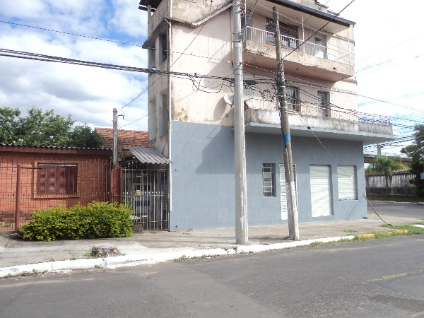 Centro - Sala, Centro, Canoas (15785) - Foto 5