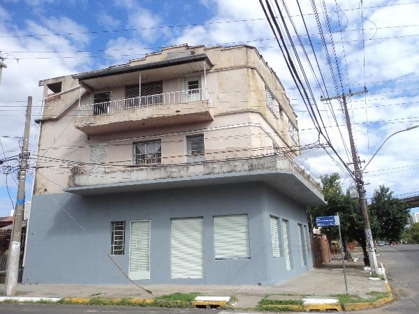 Centro - Sala, Centro, Canoas (15785) - Foto 2