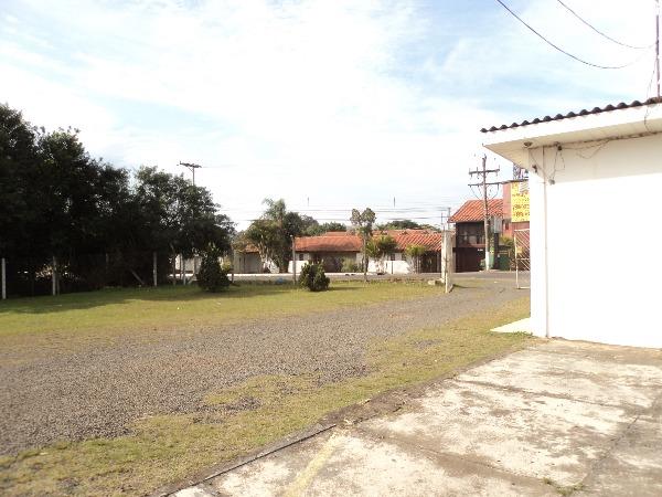 Estancia Velha - Terreno, Olaria, Canoas (15832) - Foto 16