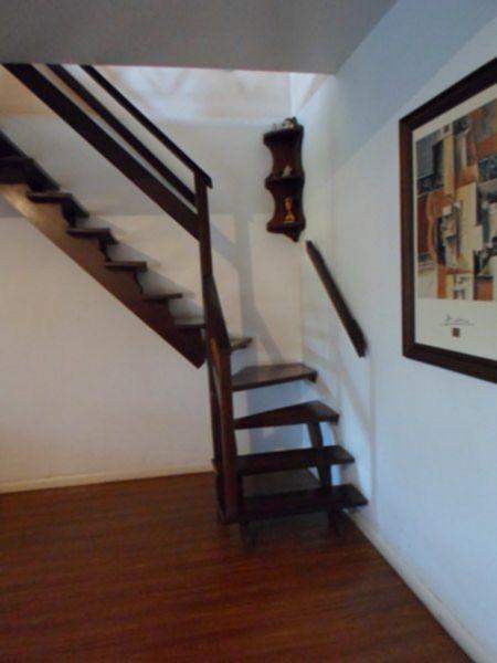 Moinhos de Ventos - Casa 4 Dorm, Moinhos de Vento, Canoas (17102) - Foto 15