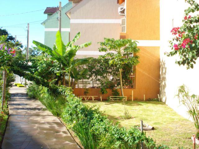 Nascentes do Guarujá - Casa 3 Dorm, Espírito Santo, Porto Alegre - Foto 4