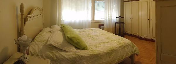 Ducati Imóveis - Apto 3 Dorm, Petrópolis (21725) - Foto 31