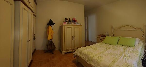 Ducati Imóveis - Apto 3 Dorm, Petrópolis (21725) - Foto 30
