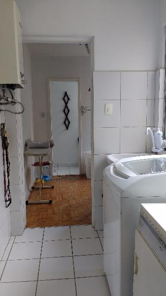 Ducati Imóveis - Apto 3 Dorm, Petrópolis (21725) - Foto 14