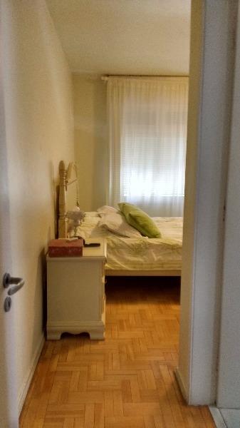 Ducati Imóveis - Apto 3 Dorm, Petrópolis (21725) - Foto 26