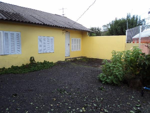 Casa 2 Dorm, Igara, Canoas (22886) - Foto 2