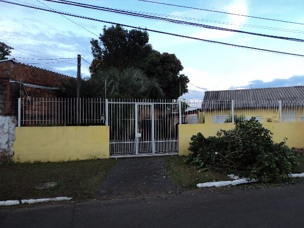Casa 2 Dorm, Igara, Canoas (22886) - Foto 5