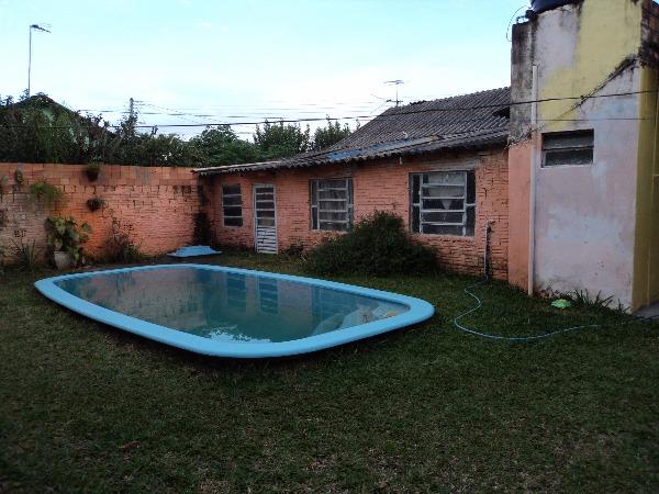 Casa 2 Dorm, Igara, Canoas (22886) - Foto 14