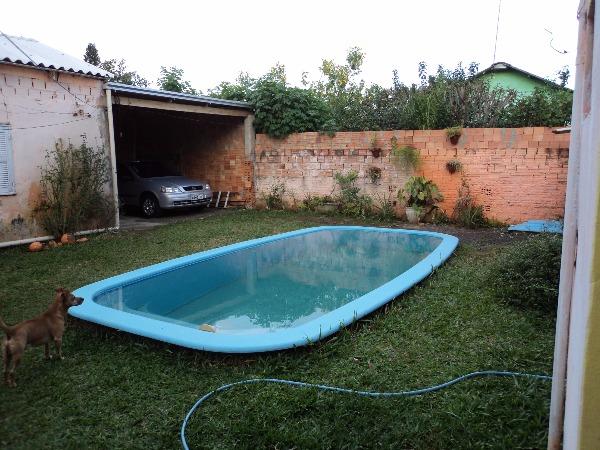 Casa 2 Dorm, Igara, Canoas (22886) - Foto 13