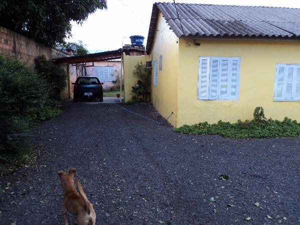 Casa 2 Dorm, Igara, Canoas (22886) - Foto 4