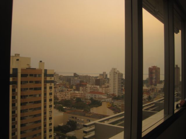 Getúlio Vargas Prime Offices - Sala, Menino Deus, Porto Alegre (23385) - Foto 10