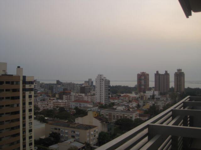 Getúlio Vargas Prime Offices - Sala, Menino Deus, Porto Alegre (23385) - Foto 11