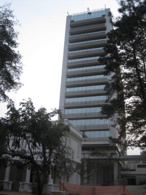 Getúlio Vargas Prime Offices - Sala, Menino Deus, Porto Alegre (23385)