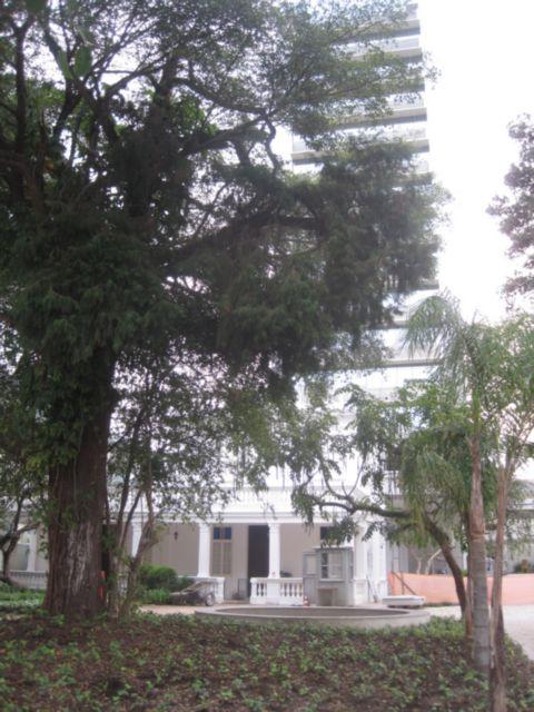 Getúlio Vargas Prime Offices - Sala, Menino Deus, Porto Alegre (23385) - Foto 3