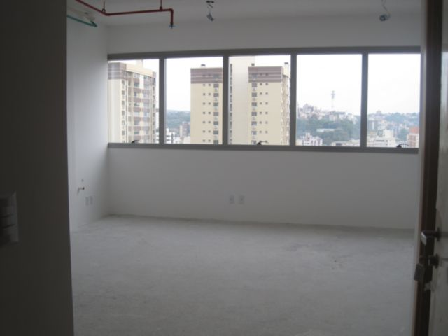 Getúlio Vargas Prime Offices - Sala, Menino Deus, Porto Alegre (23385) - Foto 4