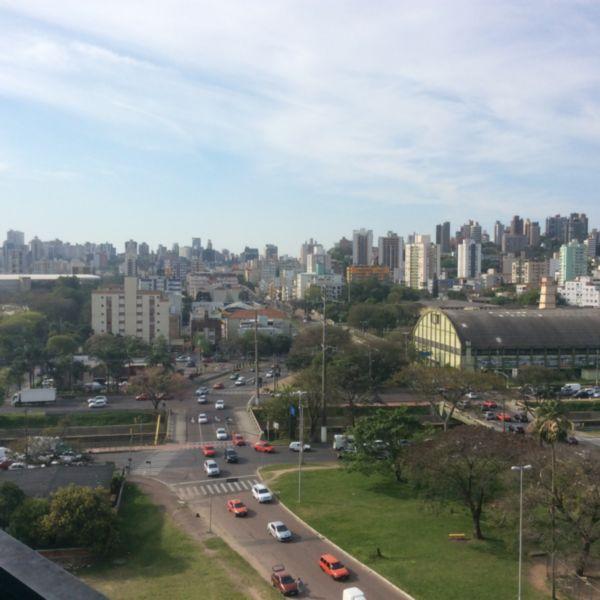 Sala, Rio Branco, Porto Alegre (23517) - Foto 12