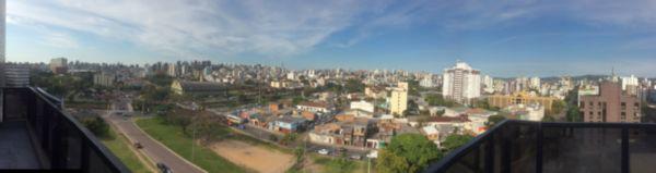 Sala, Rio Branco, Porto Alegre (23517) - Foto 13