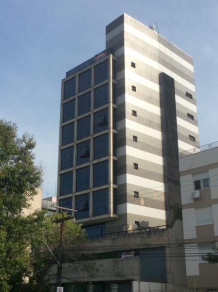 Sala, Rio Branco, Porto Alegre (23517) - Foto 1