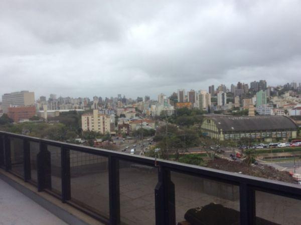 Sala, Rio Branco, Porto Alegre (23517) - Foto 14