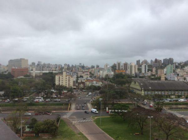 Sala, Rio Branco, Porto Alegre (23517) - Foto 15