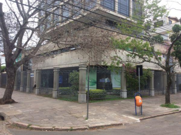 Sala, Rio Branco, Porto Alegre (23517) - Foto 16