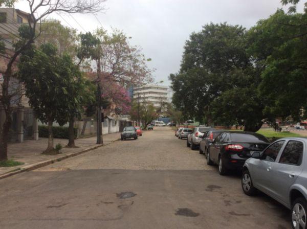 Sala, Rio Branco, Porto Alegre (23517) - Foto 17